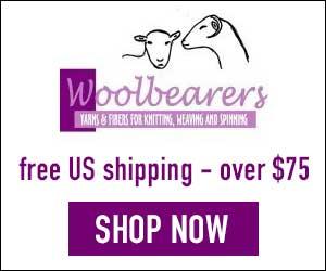 Woolbearers