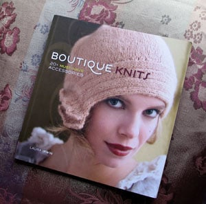 boutiqueKnitsCover
