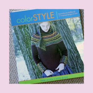 Color Style: Review