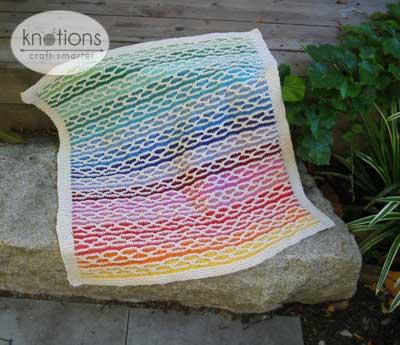 rainbowChain1-lg