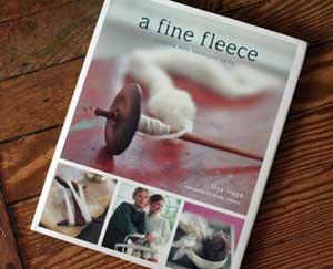 a_fine_fleece_cover
