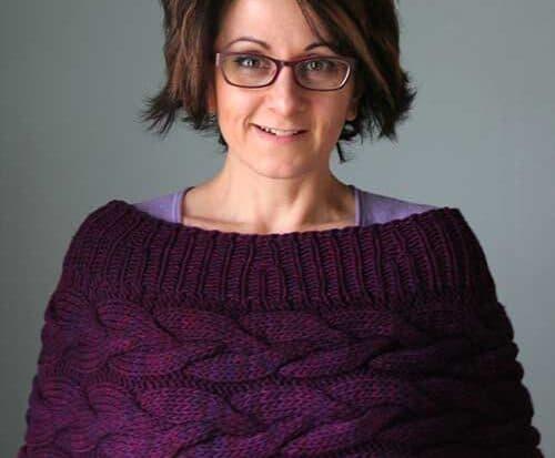 jody richards - founder of knotions.com