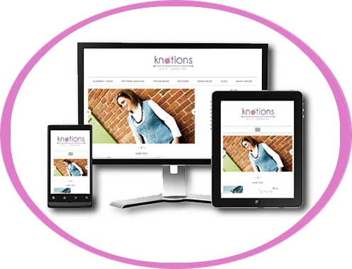 knotions-responsive-outline