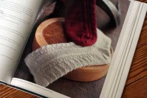 narragansett_bay_socks_lg