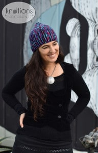 Elbert's Hat by Woolly Wormhead