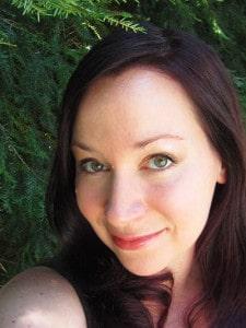 Interview: Elizabeth Helmich