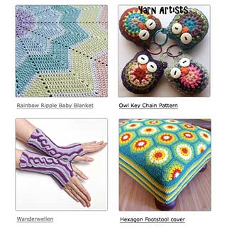 crochet-projects-thumbnail