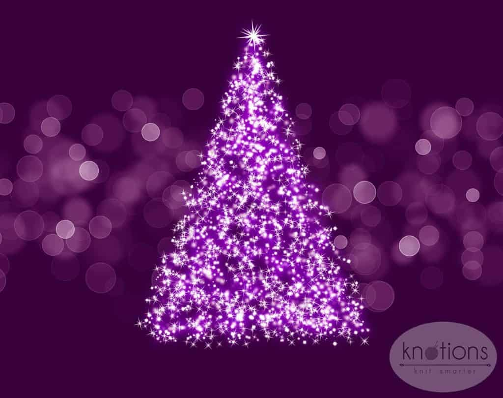 knotions-christmas-tree