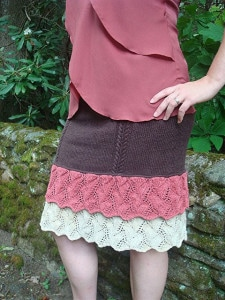 trumpet-vines-skirt