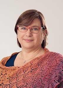 Janine-LeCras