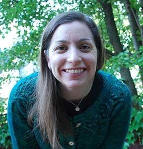 Sarah-Jordan-Headshot