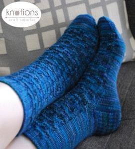 lemino-socks-lounging