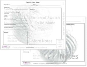 Swatch-Cheat-Sheet-Preview