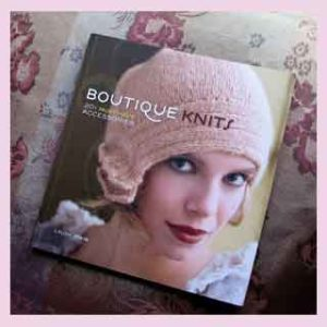 Boutique Knits: Review