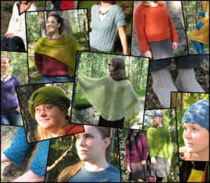 collage-lg