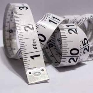 6 Things To Do If You Forget Your Measuring Tape