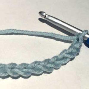 Tutorial: Chain (ch)