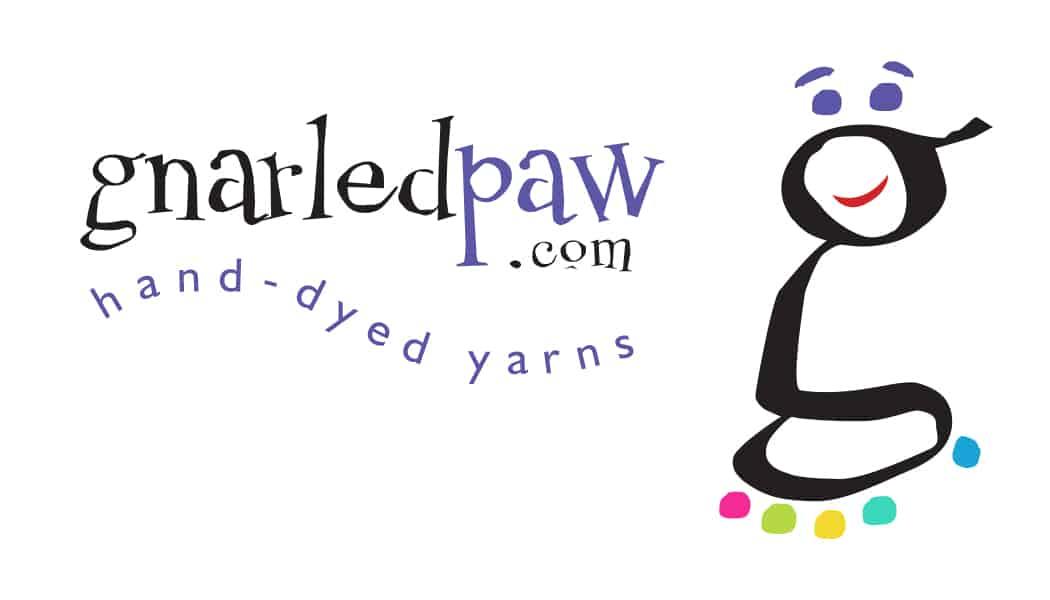 gnarledpaw-logo