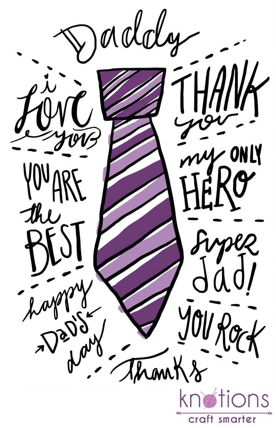 happy-fathers-day-from-knotions