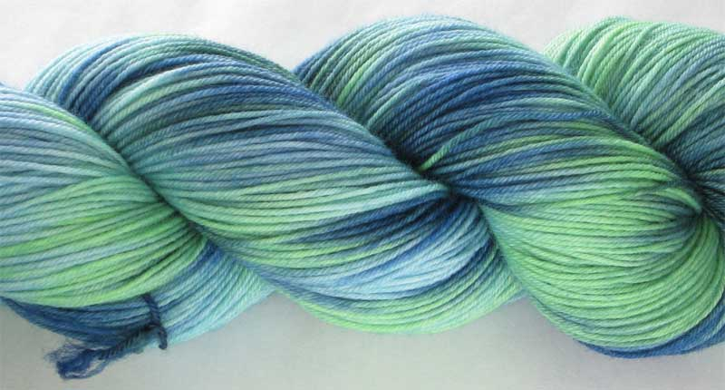 like-spearmint-smells-colorway
