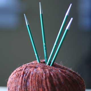Signature Needles: Review