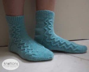High_Tide_Socks_5