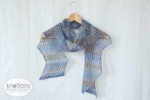 aegean-scarf-10