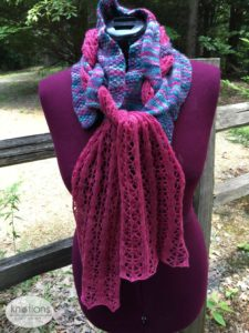 knarly-vine-scarf-2