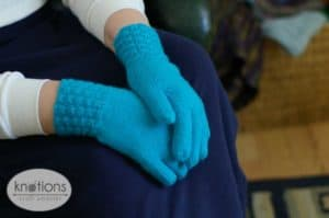 out-of-the-basket-gloves-1