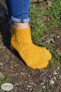 outono-socks-side