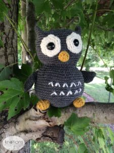 owl-amigurumi-7