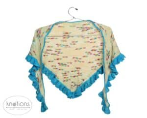 speckled-shawl-2