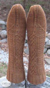 yarnbender-socks-1