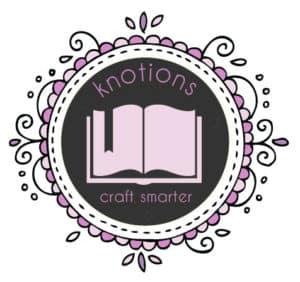 craft-smarter-logo4