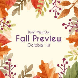 fall-preview-featured