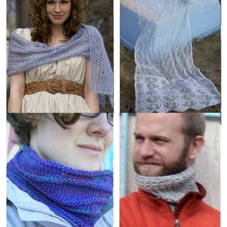 shawls-and-cowls-featured