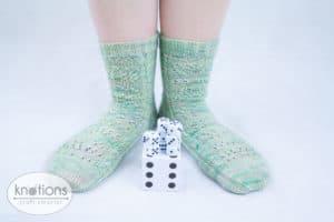 aoe-socks-13