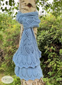 amiririsu-scarf-2