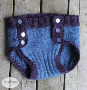 cascia-diaper-cover-1
