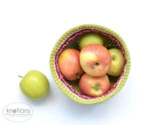 fall-apple-basket-3