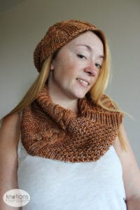 hive-mind-cowl-and-hat-2