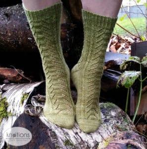 tiveden-socks-ssjogren-8