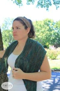 accropode-shawl-15