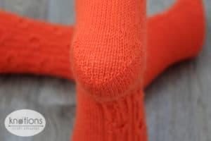 cawfields-socks-11