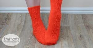 cawfields-socks-15