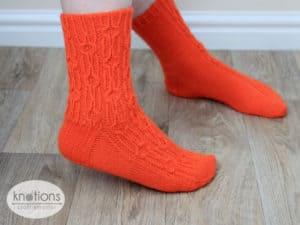 cawfields-socks-19