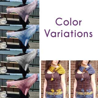 color-variations-featured