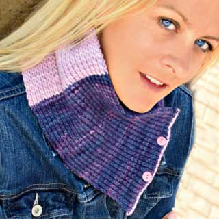marine-layer-cowl-featured