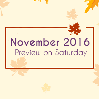 november-2016-preview-featured