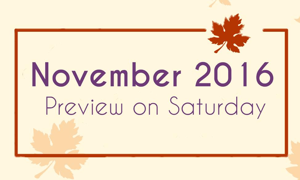november-2016-preview